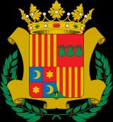 Ayuntamiento de Tavernes Blanques