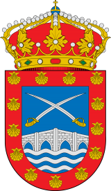 Ayuntamiento de Teo