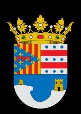 Ayuntamiento de Teulada