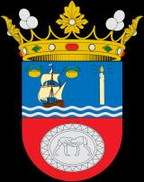 Ayuntamiento de Tias