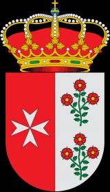 Ayuntamiento de Tocina