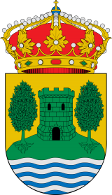 Ayuntamiento de Tomiño