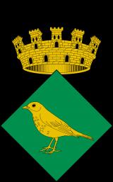 Ayuntamiento de Tordera