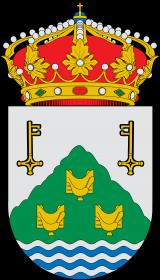Ayuntamiento de Tordesillas