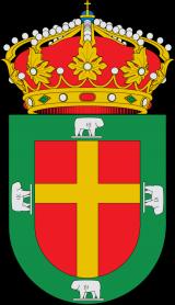 Ayuntamiento de Tornadizos de Ávila