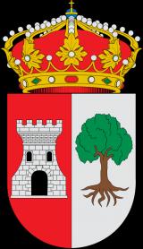 Ayuntamiento de Torralba