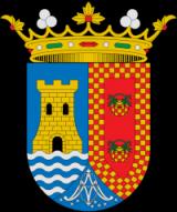 Ayuntamiento de Torre-Pacheco