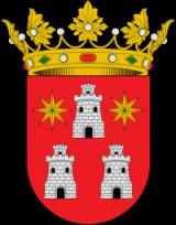 Ayuntamiento de Torrent