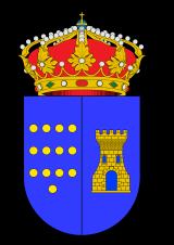Ayuntamiento de Torres de Cotillas