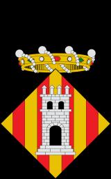 Ayuntamiento de Torroella de Montgrí