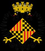 Ayuntamiento de Tàrrega