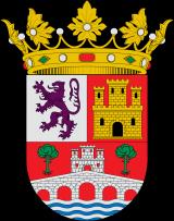 Ayuntamiento de Tudela de Duero