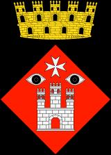 Ayuntamiento de Ulldecona