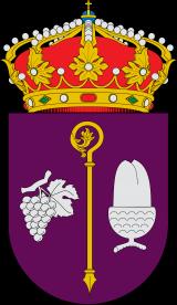 Ayuntamiento de Umbrete