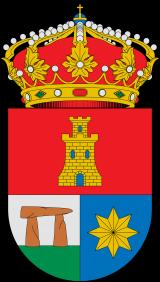 Ayuntamiento de Valencina de la Concepción
