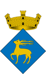 Ayuntamiento de Vallirana