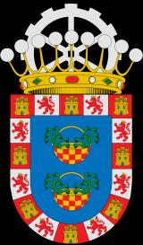 Ayuntamiento de Valverde del Camino