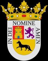 Ayuntamiento de Vejer de la Frontera