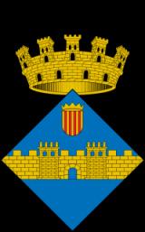 Ayuntamiento de Vilafranca del Penedés
