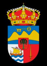 Ayuntamiento de Vilagarcía de Arousa