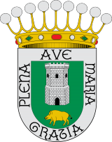 Ayuntamiento de Vilalba