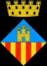 Ayuntamiento de Vilanova I La Geltrú