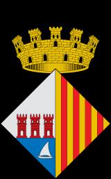 Ayuntamiento de Vilassar de Mar