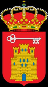 Ayuntamiento de Villacarrillo