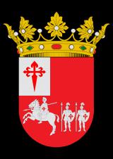 Ayuntamiento de Villafranca de los Barros