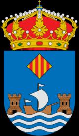 Ayuntamiento de Villajoyosa