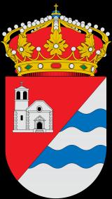 Ayuntamiento de Villalbilla