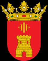 Ayuntamiento de Villanueva de Castellón