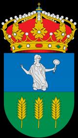 Ayuntamiento de Villanueva de la Cañada