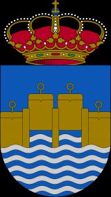 Ayuntamiento de Villaquilambre