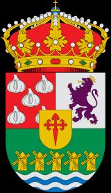 Ayuntamiento de Villares de Órbigo