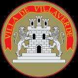 Ayuntamiento de Villaverde del Río