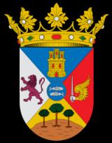 Ayuntamiento de Villena