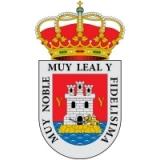 Ayuntamiento de Yecla